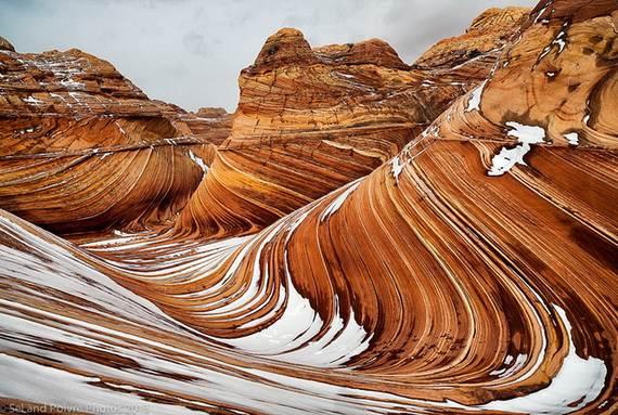 grand-canyon-the-rocky-gorge-usa-10