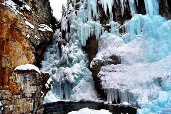 grand-canyon-the-rocky-gorge-usa-9