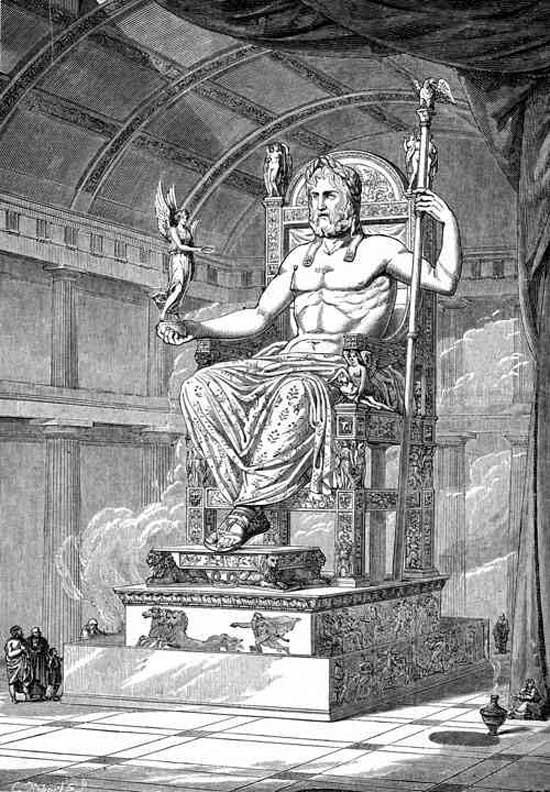 greek-islands-statue-of-zeus-olympia-8