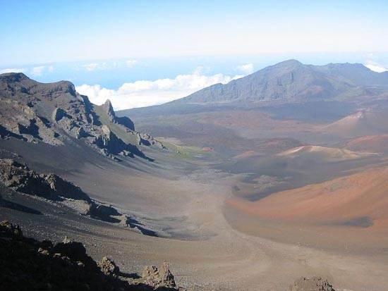hawaii-vacation-picture-maui-haleakala-entropy-hawaii