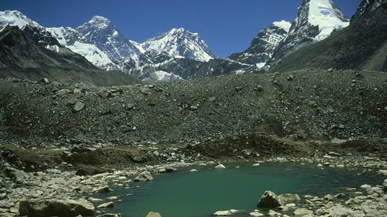himalayas-mount-everest-1