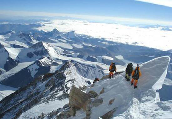 himalayas-mount-everest-2
