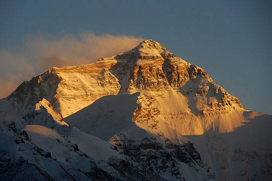 himalayas-mount-everest-5