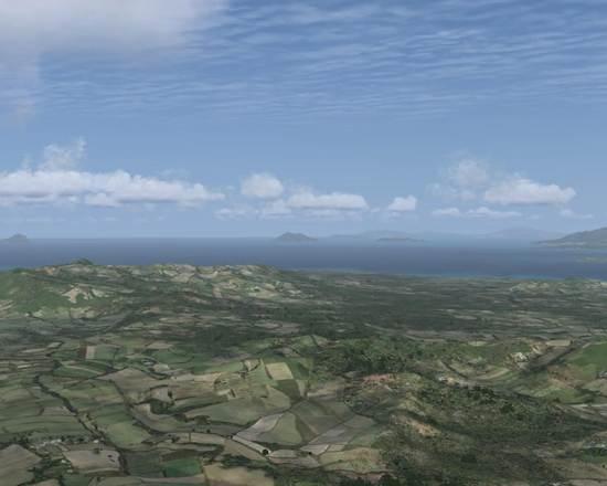 indonesia-krakatoa-11