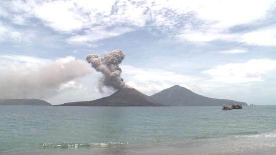 indonesia-krakatoa-12