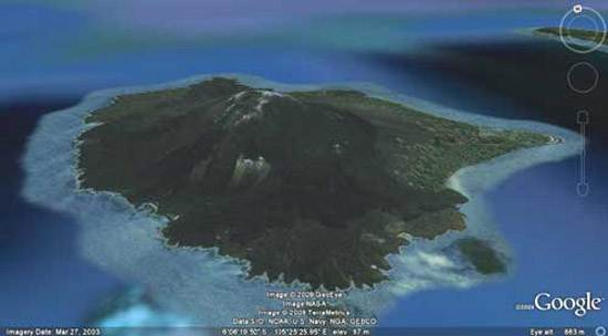 indonesia-krakatoa-2