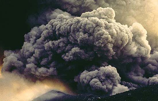 indonesia-krakatoa-3