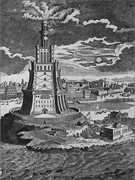 lighthouse-of-alexandria-the-pharos-of-alexandria-11