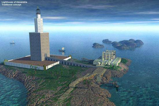 lighthouse-of-alexandria-the-pharos-of-alexandria-12