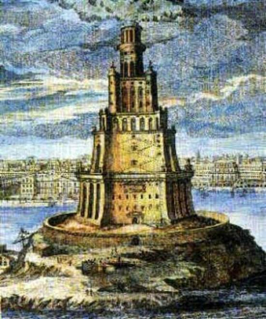 lighthouse-of-alexandria-the-pharos-of-alexandria-6