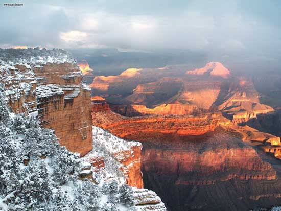 mather_point_grand_canyon_national_park_arizona