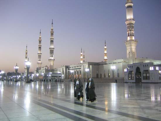 medina-masjid-nabawi-11