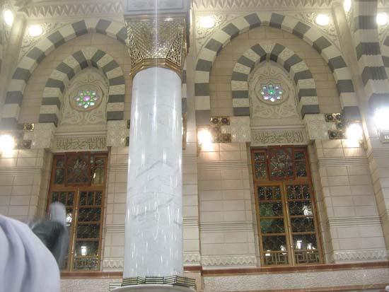 medina-masjid-nabawi-12