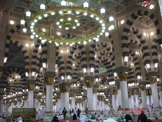 medina-masjid-nabawi-13