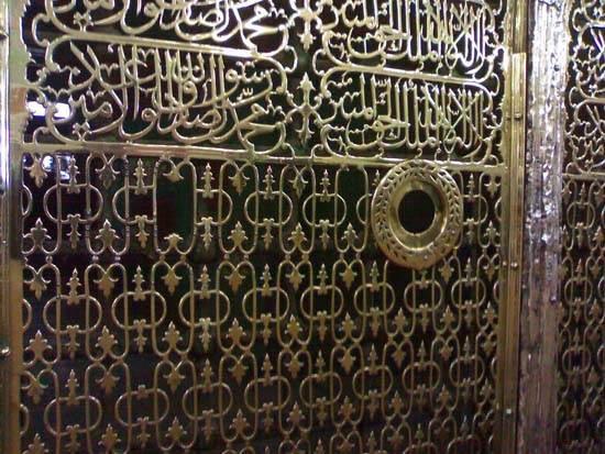 medina-masjid-nabawi-2