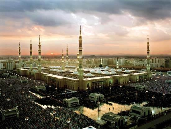 medina-masjid-nabawi-4