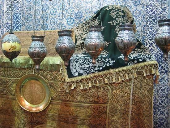 medina-masjid-nabawi-5