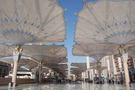 medina-masjid-nabawi-8
