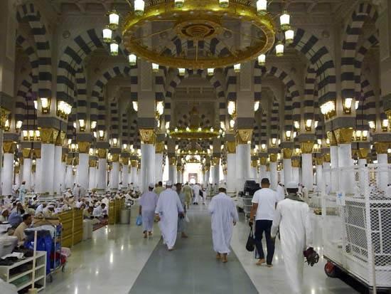 medina-masjid-nabawi-9