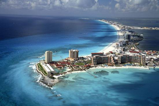 mexico-holidays-cancun-and-the-mayan-riviera-jewel-11