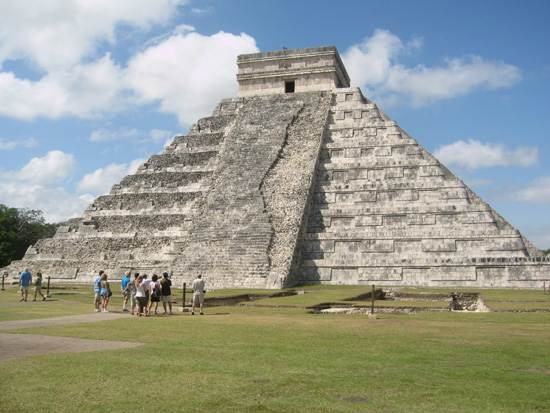 mexico-holidays-cancun-and-the-mayan-riviera-jewel-15