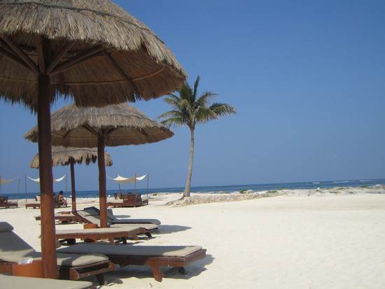 mexico-holidays-cancun-and-the-mayan-riviera-jewel-5