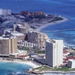 Mexico holidays: Cancun and the Mayan Riviera Jewel