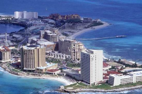 mexico-holidays-cancun-and-the-mayan-riviera-jewel-8