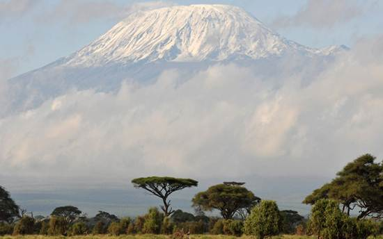 mount-kilimanjaro-mountain-of-light-1