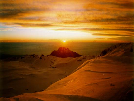 mount-kilimanjaro-mountain-of-light-12