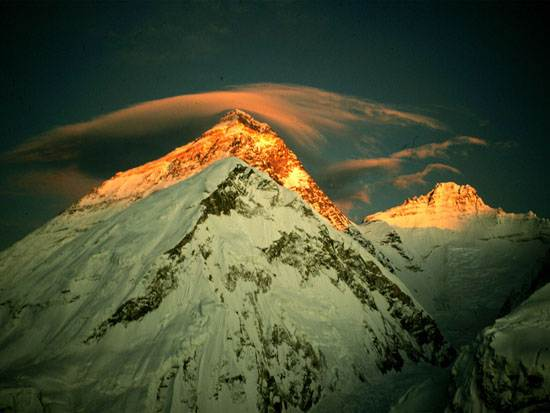 mounteverest12