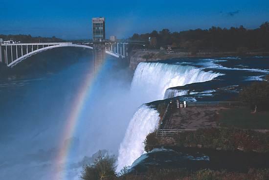 niagara-falls-a-natural-wonder-1