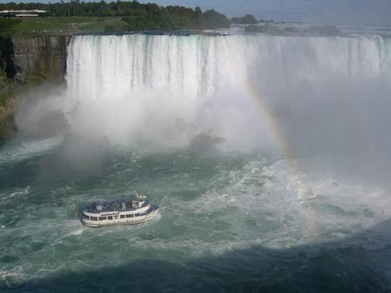 niagara-falls-a-natural-wonder-11