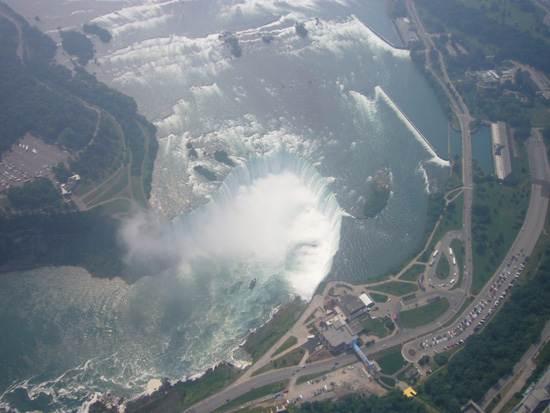 niagara-falls-a-natural-wonder-12