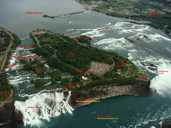 niagara-falls-a-natural-wonder-14