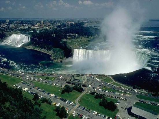 niagara-falls-a-natural-wonder-15