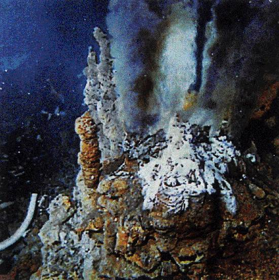 ocean-floor-deep-sea-vents-1