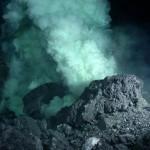 Traveling to Ocean Floor  Deep-Sea Vents