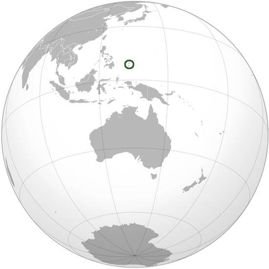 palau-the-black-islands-1