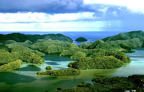 palau-the-black-islands-11