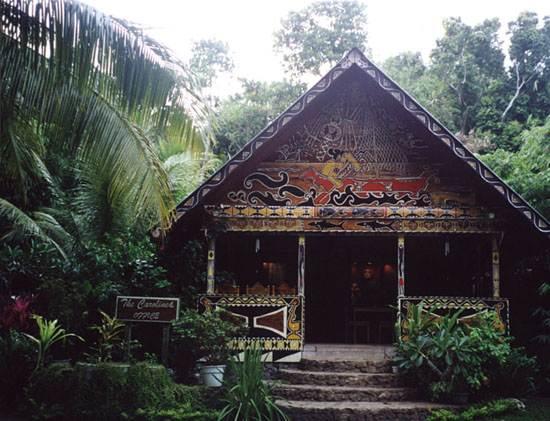 palau-the-black-islands-12
