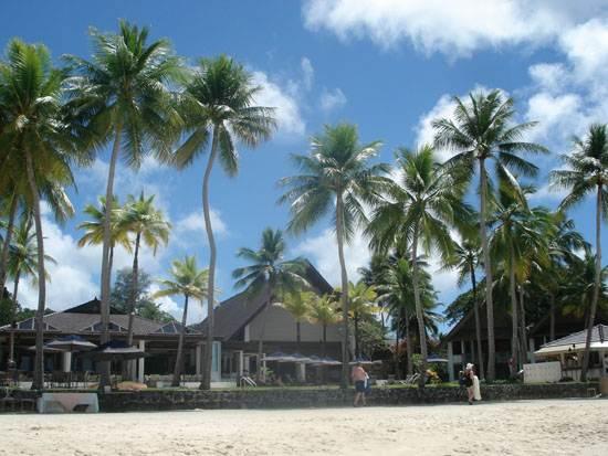palau-the-black-islands-14