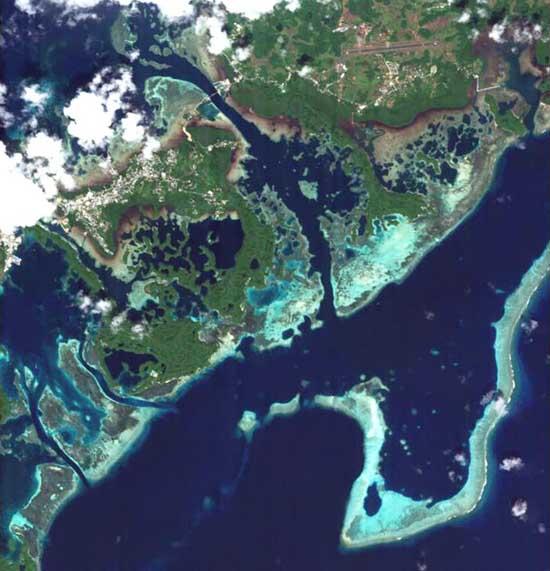 palau-the-black-islands-2