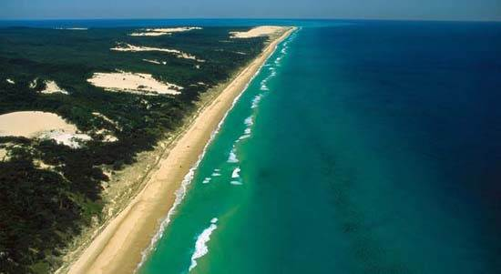 queensland-fraser-sandy-island-16