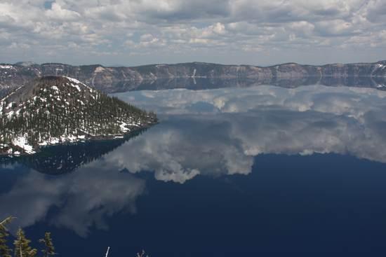 russia-siberia-baikal-lake-11