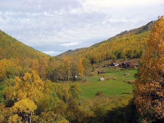 russia-siberia-baikal-lake-12