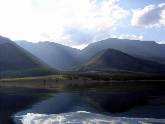 russia-siberia-baikal-lake-2