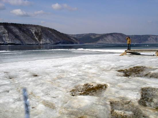 russia-siberia-baikal-lake-7