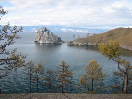 russia-siberia-baikal-lake-9