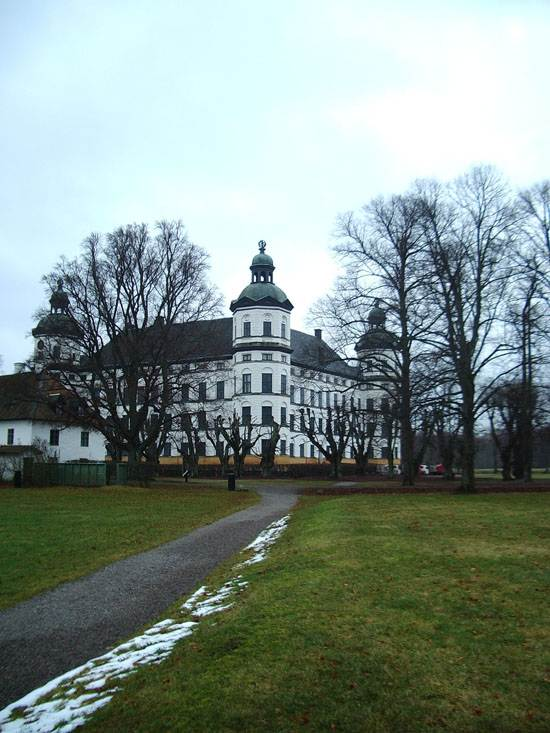 sweden-an-european-union-country-7